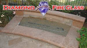 images of fire pits and fireplaces with