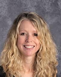 Northeastern teacher honored as 'tireless advocate' for school music