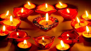 diwali quotes greeting whatsapp and facebook messages