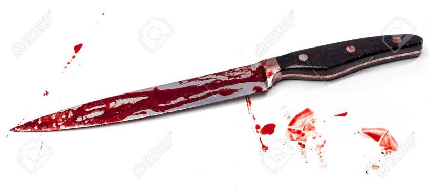 """Image result for Images of knife with blood"""""""