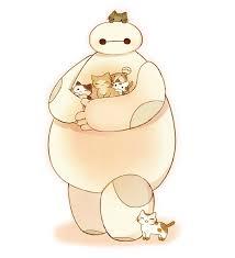 big hero disney anime image board