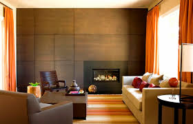 wonderful wood paneling for walls