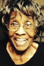 Addie Rae (Booker) Nelson | Obituaries | parsonssun.com