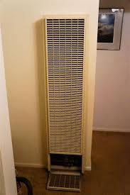 williams wall furnace wiring diagram