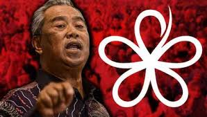 Muhyiddin: PPBM won't be able to submit minutes to RoS in time ...