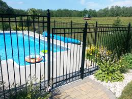 What We Do Modern Fencing