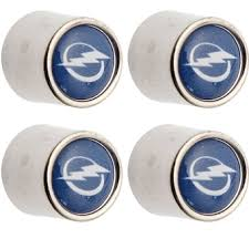 Tampa Bay Lightning Car Accessories Lightning Auto Accessories Decals Clings Keychains License Plates Shop Nhl Com