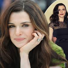 Rachel Weisz on leaving the lonely single life behind to find love with  James Bond hubby Daniel Craig - Mirror Online