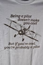 dear husband is that you pilot quotes aviation quotes