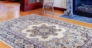 professional rug cleaning brisbane