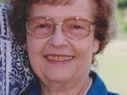 Sylvia Kuklis, 87   Grand Island Obituaries   theindependent.com