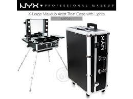 matc01 x large kofer sa svjetlima