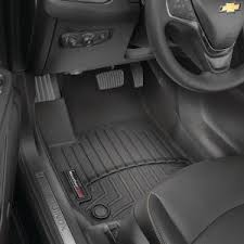 black front floorliner honda accord
