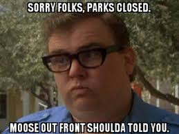 love john candy john candy john candy movies john candy quotes
