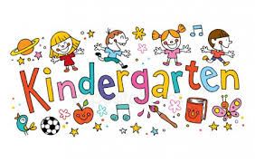 ᐈ Kindergarten clip art stock images, Royalty Free kindergarten ...