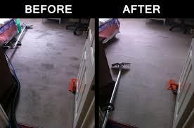 ajs carpet cleaning orem provo utah