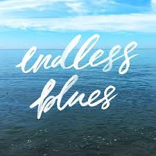 endless blues ocean quotes beach quotes sunshine quotes good vibes