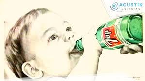 Resultado de imagen de imagenes de comida chatarra para niños