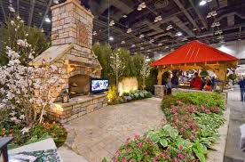 home and garden show giveaways