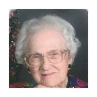 Find Jean Cook at Legacy.com