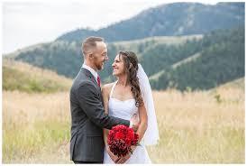 unique wedding venues in colorado