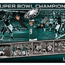 philadelphia eagles super bowl 52