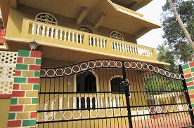 photo gallery best guest house in goa