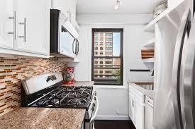 330 3rd Avenue #16B, New York, NY 10010: Sales, Floorplans, Property  Records | RealtyHop