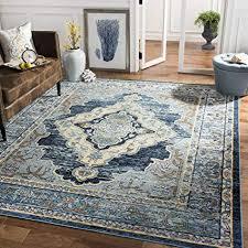 safavieh crystal collection area rug 9