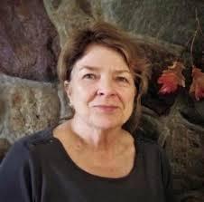 Nora Jean Smith-Pilkonis: 1945-2020 | Obituaries | yelmonline.com