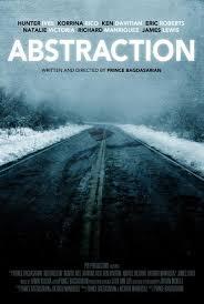 Abstraction (2013) - Filmaffinity