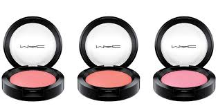 mac cosmetics flamingo park