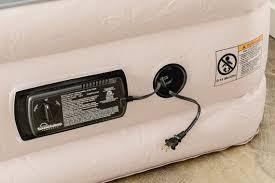 the best air mattress for 2020