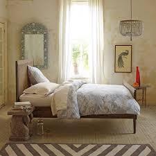 tess duvet contemporary bedroom