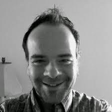 Aaron Mcneal - Address, Phone Number, Public Records | Radaris
