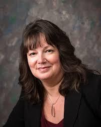Rose Johnson: Candidate Profile