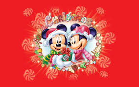74 mickey wallpapers on