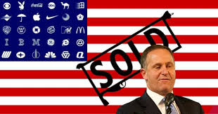 John Key & National ram through TPPA minus any real scrutiny | The Daily  Blog