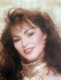 Jo Ann Rita Smith | Obituaries | alvinsun.net