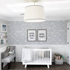 removable wallpaper roundup baby kids