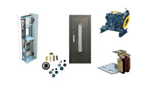 Image result for لیست قیمت و تجهیزات کامل آسانسور