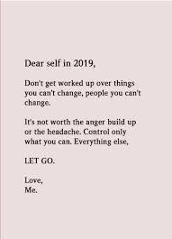 this will be my year affirmations paroles de sagesse et belles