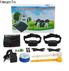Top 10 Largest Dog Electric Fence System Ideas And Get Free Shipping F70c5k7a