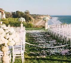 wedding locations in santa barbara