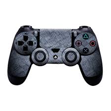 Custom Ps4 Controller Skins Sony Ps4 Console Xtremeskins