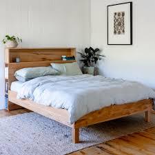 handmade timber furniture surf coast