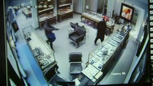 jewelry crime report robberies make