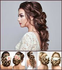 hair styling courses in new delhi