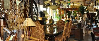 deja vu consignment furniture home