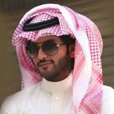 صور شباب سعوديين حلوين رمزيات شباب وسيم للفيس صور حزينه